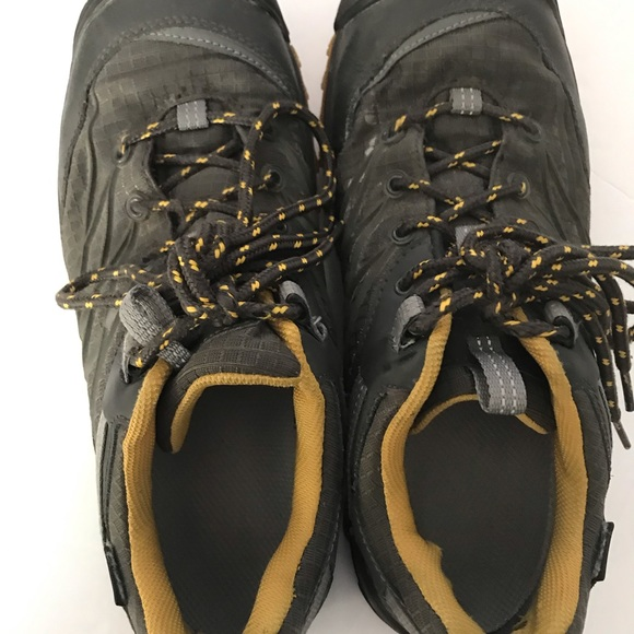 Keen Other - Keen outdoor shoes